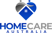 Home Care catalogues