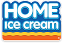 Home Ice Cream catalogues