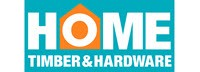 Home Timber & Hardware catalogues