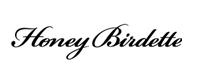 Honey Birdette catalogues