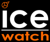 Ice Watch catalogues