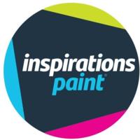 Inspirations Paint catalogues
