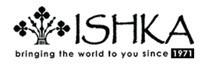 ISHKA catalogues