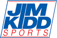 Jim Kidd Sports catalogues