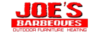 Joe's BBQs catalogues