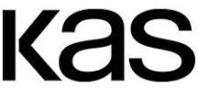 KAS catalogues