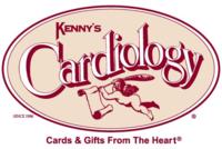 Kennys Cardiology catalogues