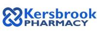 Kersbrook Pharmacy catalogues