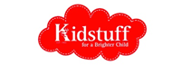 Kidstuff catalogues