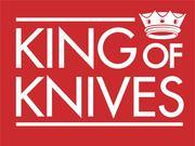 King Of Knives catalogues