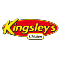 Kingsley's Chicken catalogues