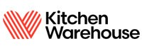 Kitchen Warehouse catalogues