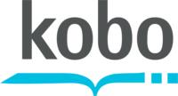 Kobo catalogues