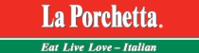 La Porchetta catalogues