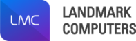 Landmark Computers catalogues