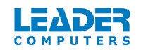Leader Computers catalogues