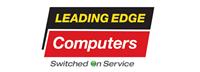 Leading Edge Computers catalogues