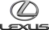 Lexus catalogues