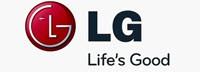LG catalogues