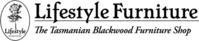 Lifestyle Furniture TAS catalogues