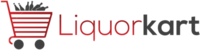 Liquorkart catalogues