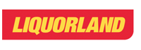 Liquorland catalogues
