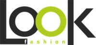 Lookfashion catalogues