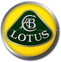 Lotus catalogues