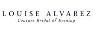 Louise Alvarez catalogues