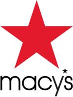 Macy's catalogues