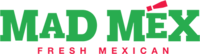 Mad Mex catalogues