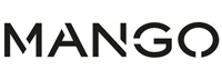 Mango catalogues