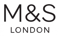 Marks & Spencers catalogues