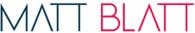 Matt Blatt catalogues