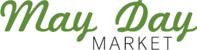 May Day Market catalogues