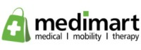 Medimart catalogues