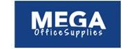Mega Office Supplies catalogues
