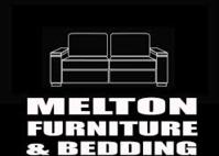 Melton Furniture catalogues