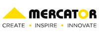 Mercator catalogues