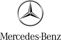 Mercedes-Benz catalogues