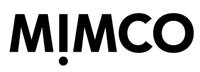 Mimco catalogues