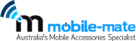 Mobile-Mate catalogues