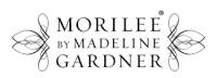 Morilee catalogues