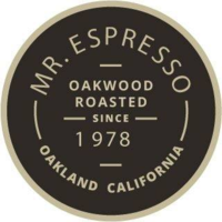 Mr Espresso catalogues