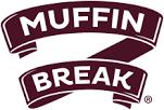 Muffin Break catalogues