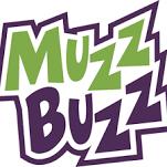 Muzz Buzz catalogues