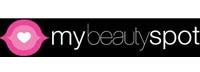 My Beauty Spot catalogues
