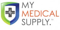 My Medical Supply catalogues