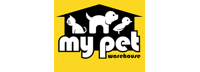My Pet Warehouse catalogues