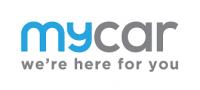 mycar catalogues